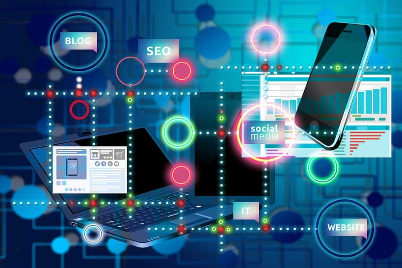 Best SEO Optimization service provider in Chandigarh