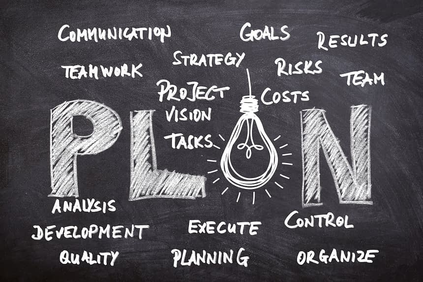 Business consulting firms in Chandigarh