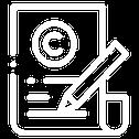 Custom webdesign & development services