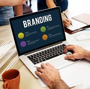 Best Branding Company In Chandigarh