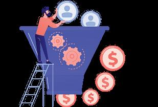 creative content marketing services
