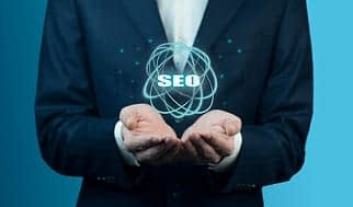 Pinaak-Ventures-Seo-Services-Company-In-Chandigarh