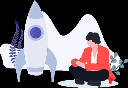 Pinaak-Ventures-Digital-Marketing-Services-Chandigarh