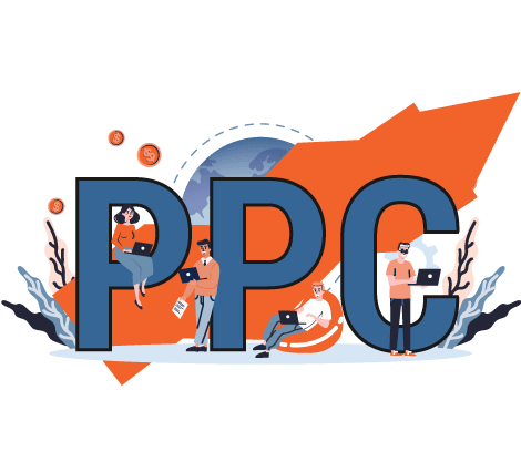 PPC-Services-Chandigarh