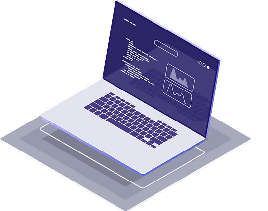 hire web design services