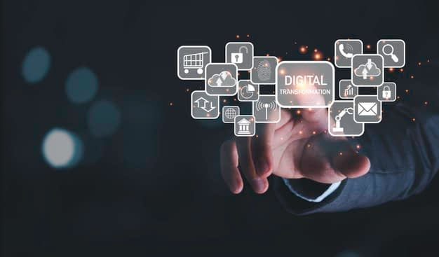who, what, why and how of digital marketing
