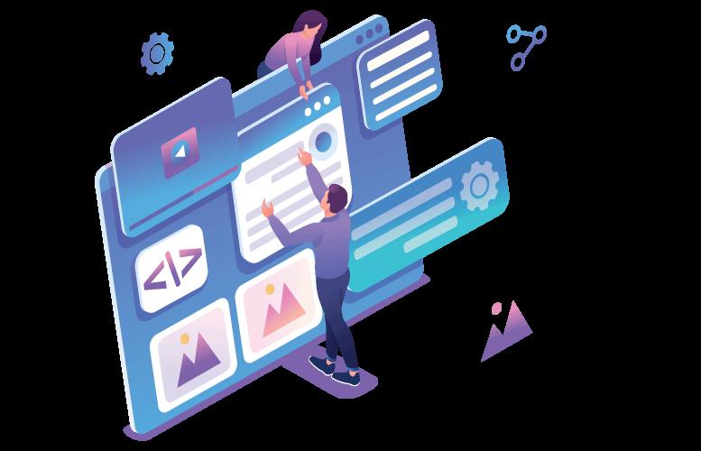 Best web design services in Chandigarh