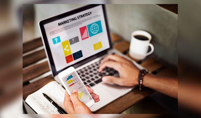 Pinaak ventures marketing company in chandigarh