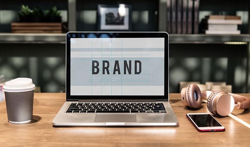 Pinaak-Ventures-Branding-Services-Company-In-Chandigarh
