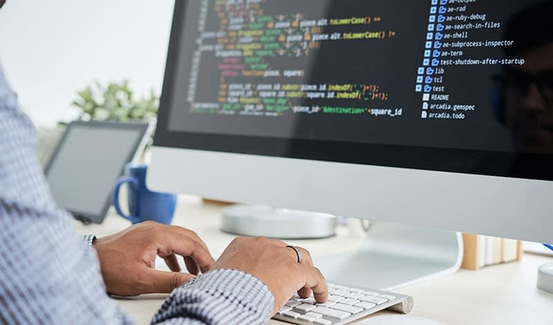 web design & development company in Chandigarh