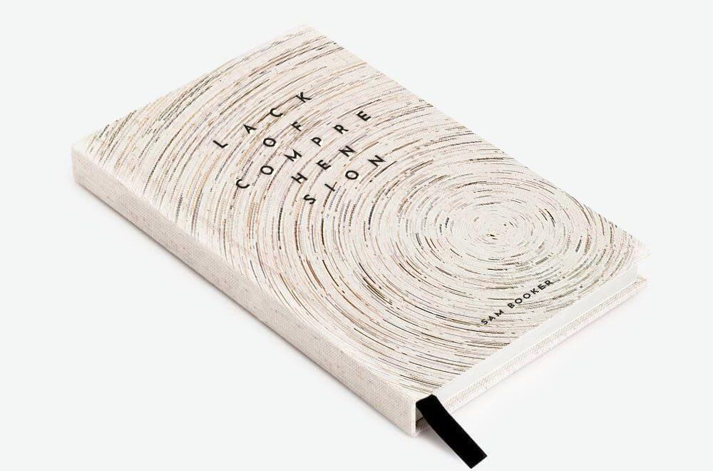 book-203.jpg